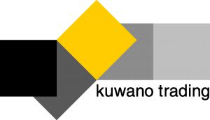 kuwano trading