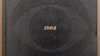 1705diary06