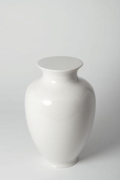 Vase-96_01