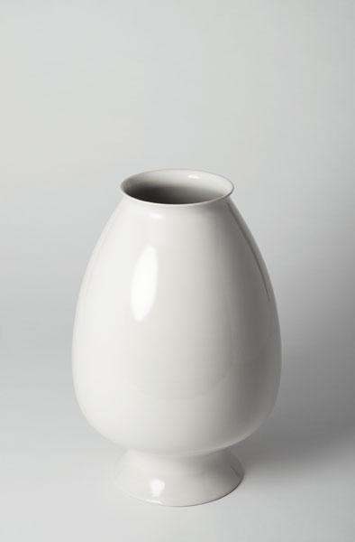 Vase-96_02