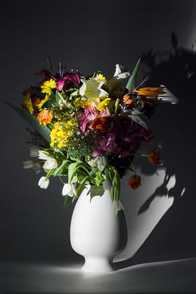 Vase-96_03