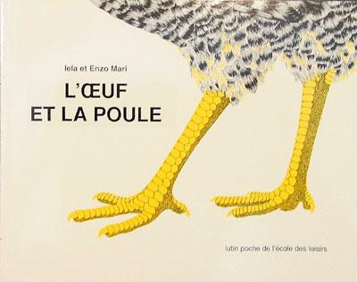em_la_poule00