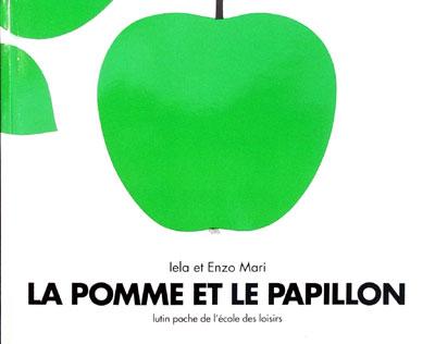 em_papillon00