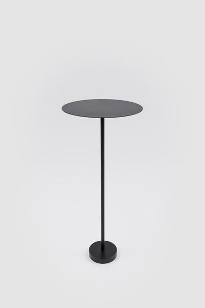 s0304_bincan_table02