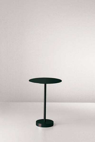 s0304_bincan_table05