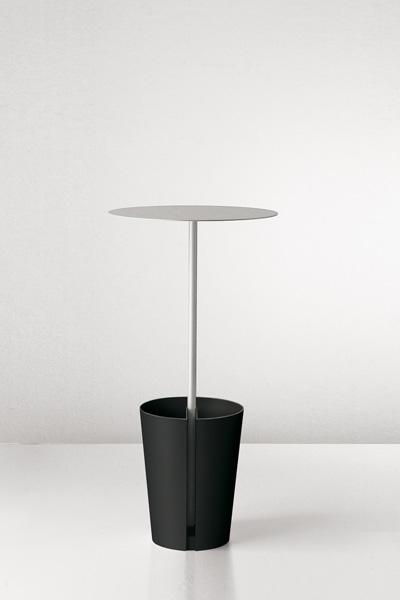 s0304_bincan_table06