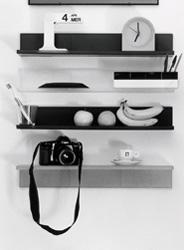 s0807_shelves01