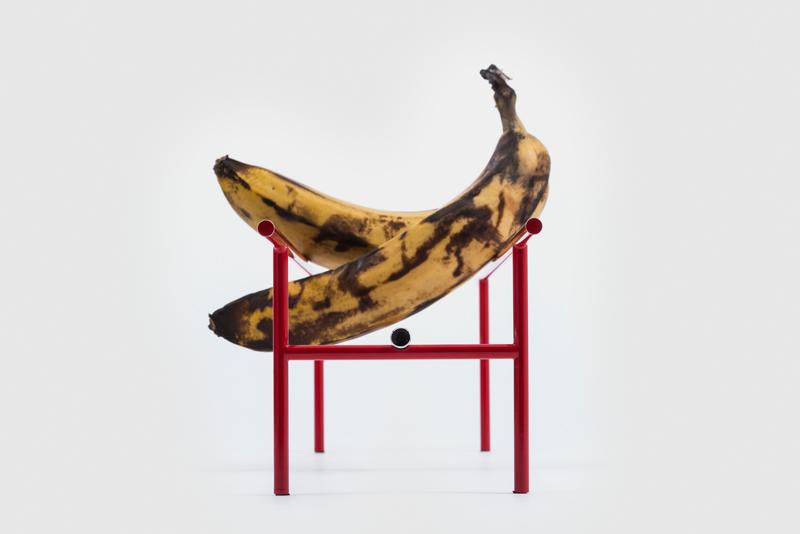 s1117_fruitbowln5_03