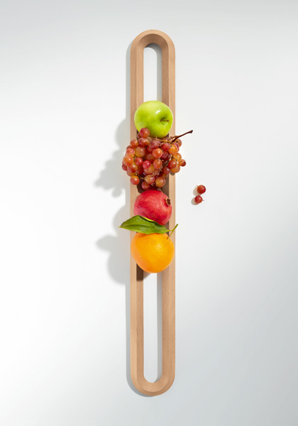 s1118_fruitbowln9_01