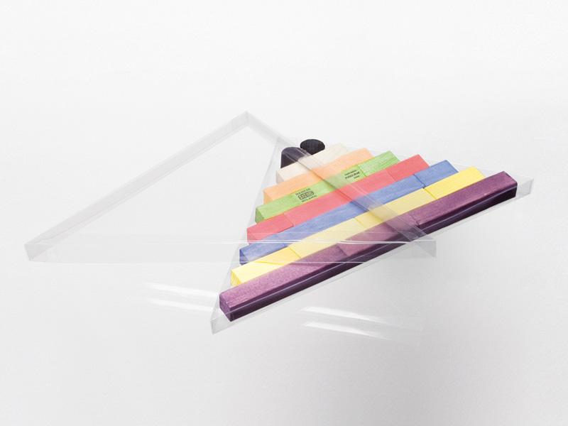 s1504_ziggurat02