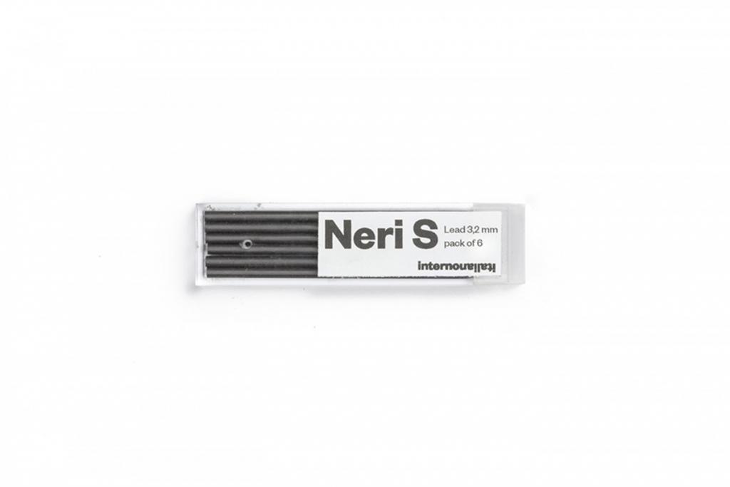 Neri_Refill_pencil01