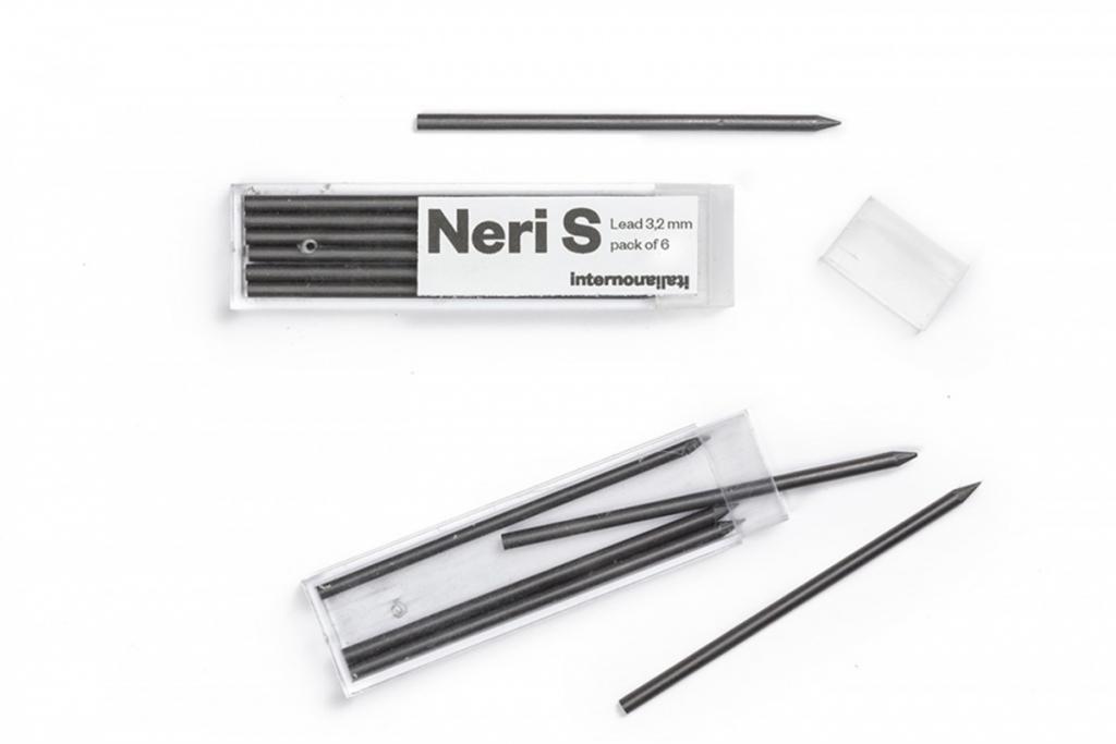 Neri_Refill_pencil02