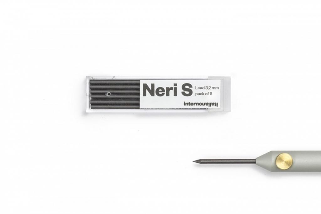 Neri_Refill_pencil03