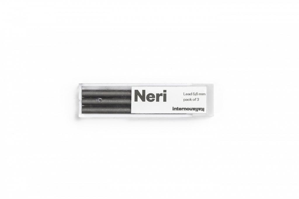 Neri_Refill_pencil04