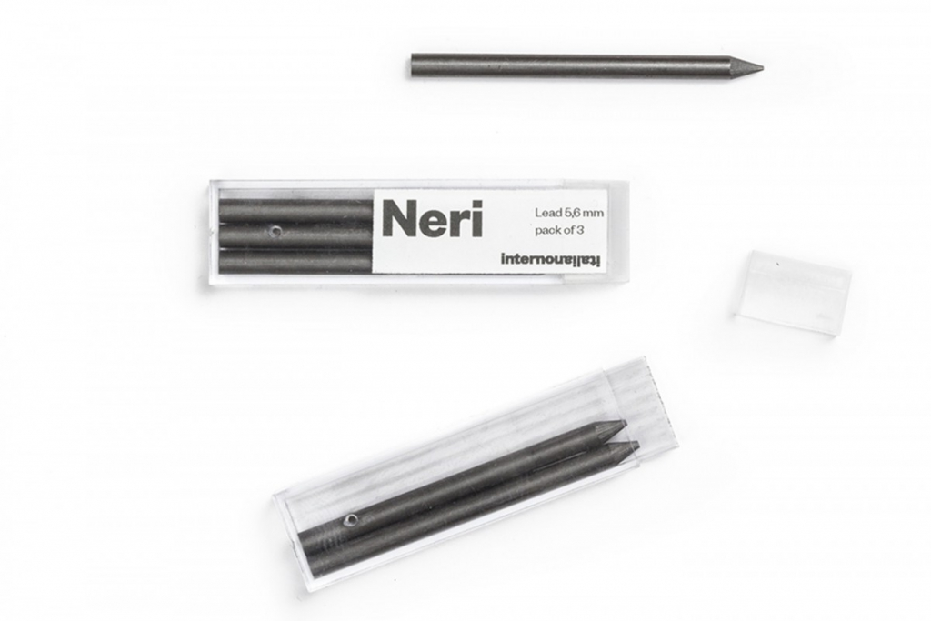 Neri_Refill_pencil05