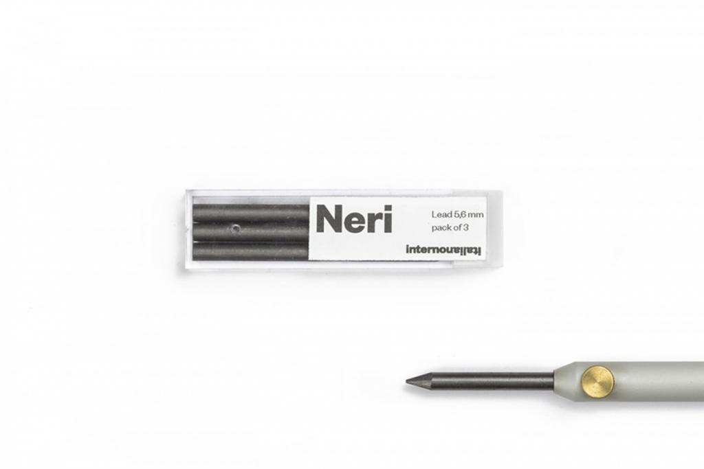 Neri_Refill_pencil06