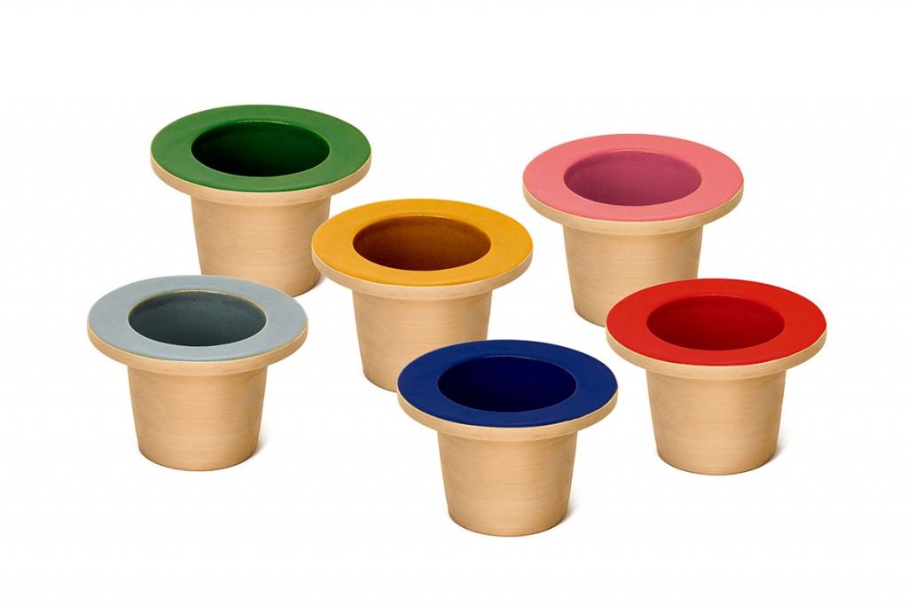 Pofi-colori-gruppo