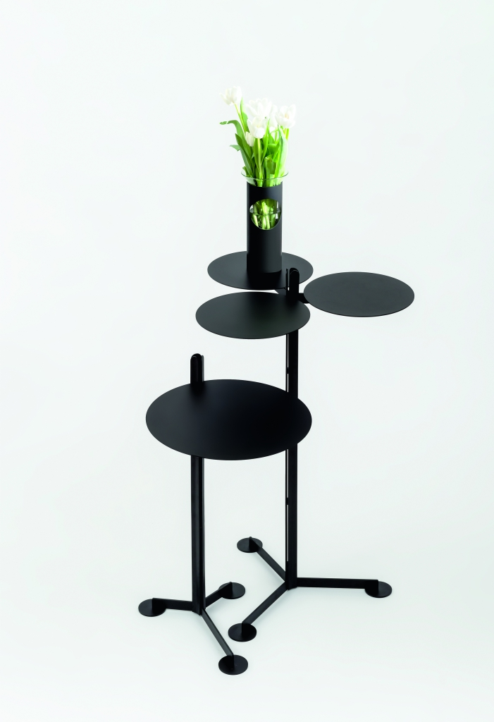 Familia Tables_High_001
