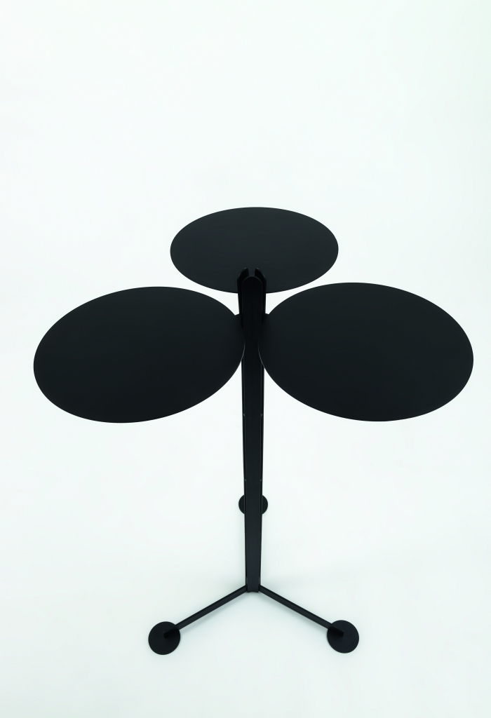 Familia Tables_High_003